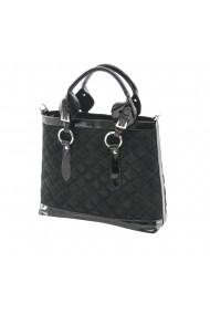 Geanta Veronesse 299 - geanta din piele naturala office style