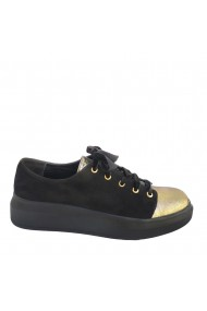 Pantofi sport Veronesse Ravena din piele naturala
