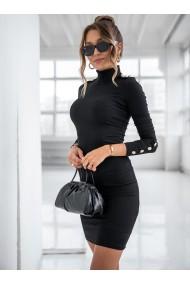 Rochie Neagra, XMADE