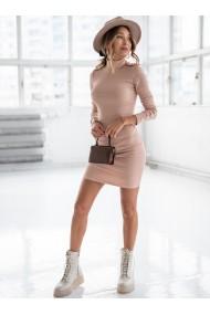 Rochie Bej, XMADE