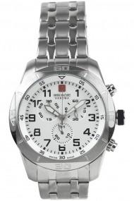 Ceas Swiss Military Hanowa 06-5265.04.001.07