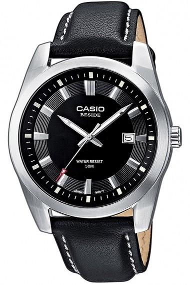 Ceas Casio BEM-116L-1AVEF