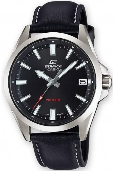 ZWG-EFV-100L-1AVUEF