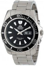 Ceas Orient FEM75001B6