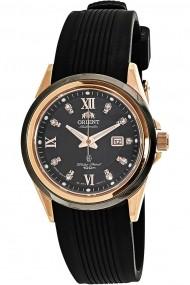 Ceas Orient FNR1V001B0