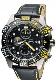 Ceas Orient FTT16005B0