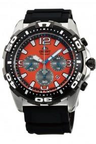 Ceas Orient FTW05005M0