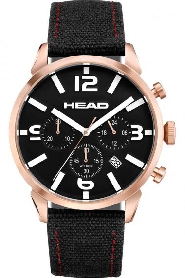 Ceas HEAD HE-006-04