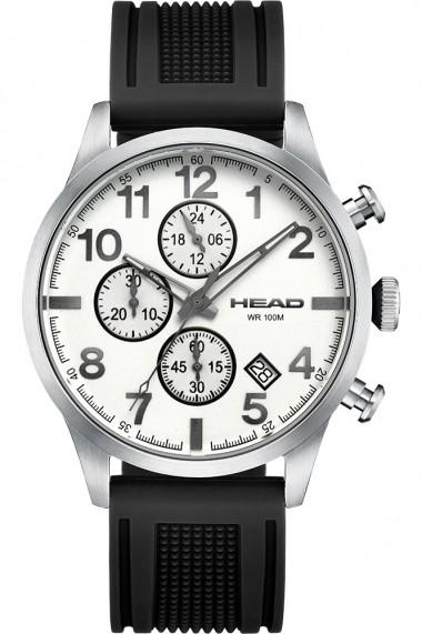 Ceas HEAD HE-007-02