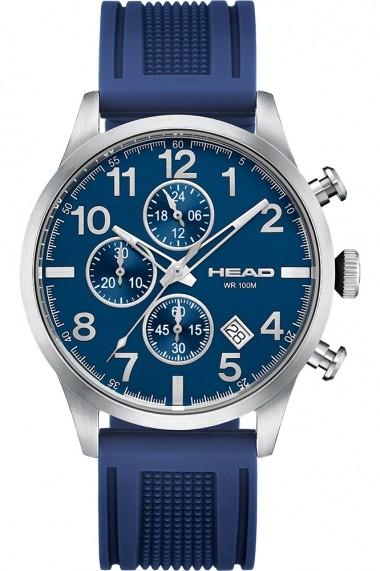 Ceas HEAD HE-007-03
