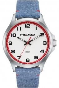 Ceas HEAD HE-008-01