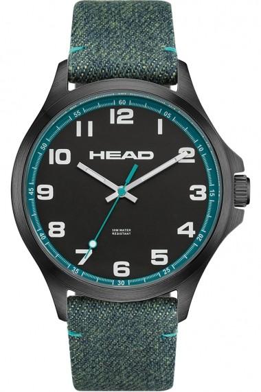 Ceas HEAD HE-008-02
