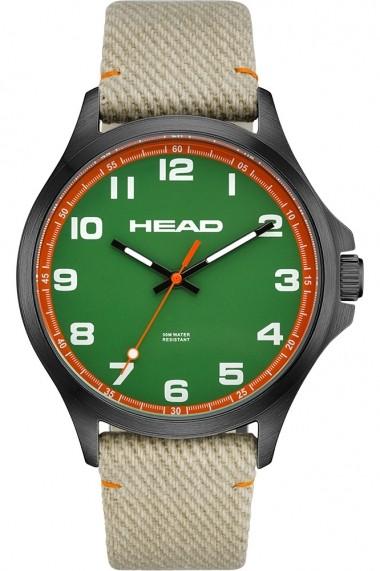Ceas HEAD HE-008-03