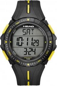 Ceas HEAD HE-111-01