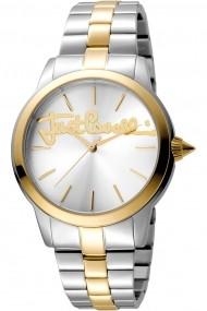 Часовник Just Cavalli ZWG-JC1L006M0125
