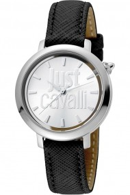 Ceas Just Cavalli JC1L007L0015