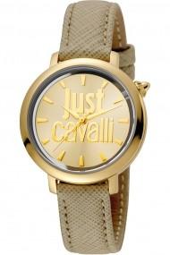 Ceas Just Cavalli JC1L007L0025