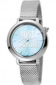 Ceas Just Cavalli JC1L007M0055