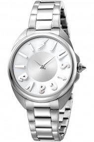 Часовник Just Cavalli ZWG-JC1L008M0065