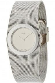 Часовник Calvin Klein ZWG-K3T23128