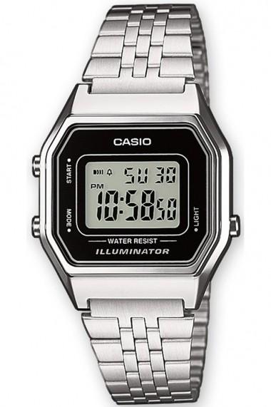 Ceas  ZWG-LA680WEA-1EF