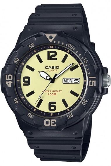 Ceas Casio MRW-200H-5BVEF