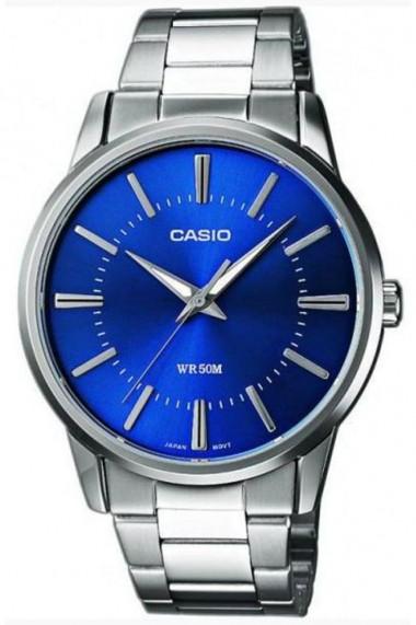 Ceas Casio MTP-1303PD-2A