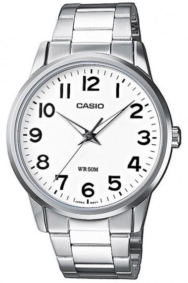 Ceas Casio MTP-1303PD-7B