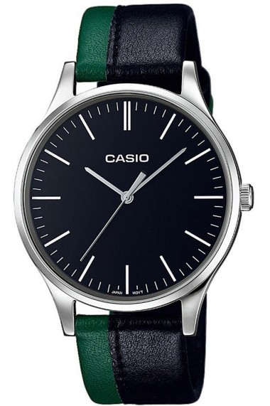 Ceas Casio MTP-E133L-1EEF
