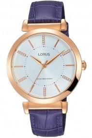 Ceas Lorus RG208LX9