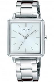 Часовник Lorus ZWG-RG219NX9
