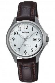 Ceas Lorus RH727BX9