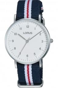 Ceas Lorus RH805CX9