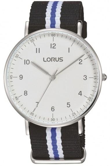 Ceas Lorus RH899BX9 - els