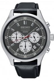 Ceas Seiko SKS595P1