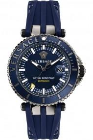 Ceas Versace VAK020016