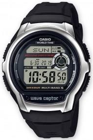 Ceas Casio WV-M60-1AER