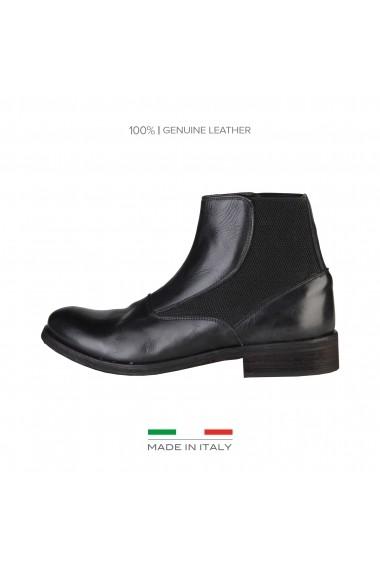 Ghete Made in Italia ENEA NERO