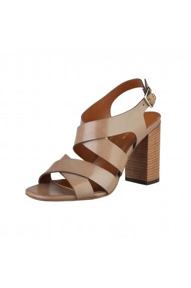 Sandale Made in Italia LOREDANA_TAUPE maro