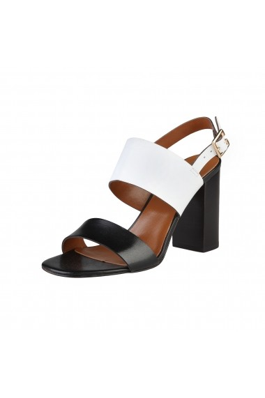 Sandale Made in Italia MANUELA NERO negru