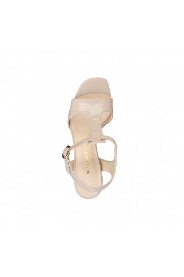 Sandale Made in Italia ARIANNA CIPRIA crem