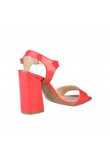 Sandale Made in Italia ANGELA_CORALLO rosu