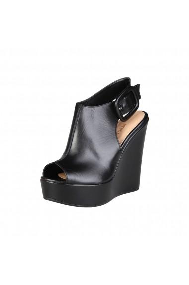 Sandale Made in Italia CLOTILDE-P_NERO