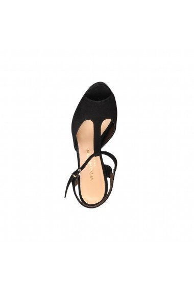 Sandale Made in Italia ROSALINDA NERO