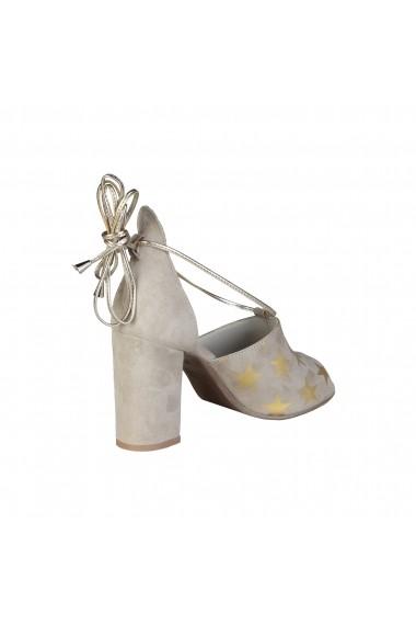 Sandale Made in Italia SIMONA TAUPE