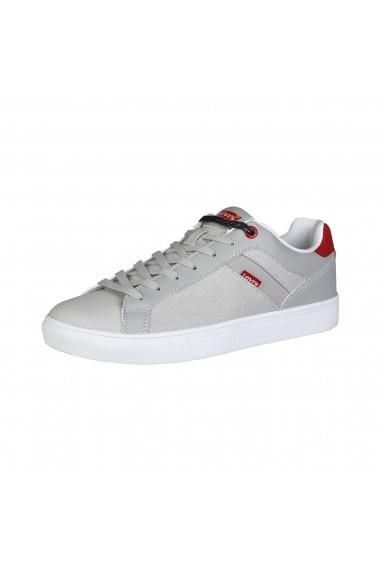 Pantofi sport LEVI`S 223699_1919_54_ICE alb