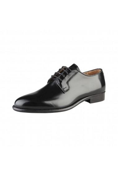 Pantofi Versace 1969 JACQUES NOIR
