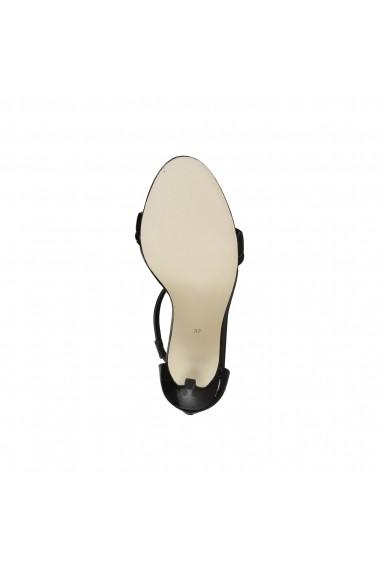 Sandale Versace 1969 ODETTE NERO negru