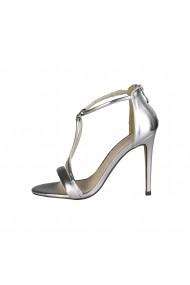 Sandale Versace 1969 ODETTE GRIGIO gri