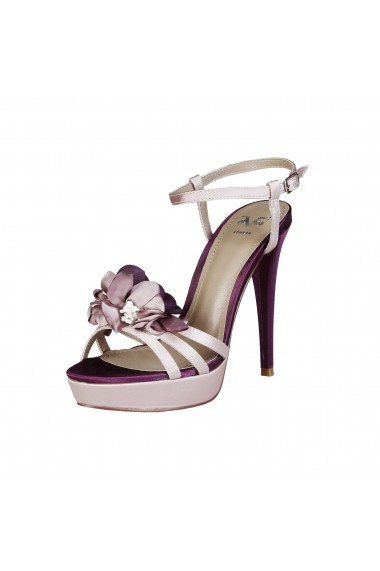 Sandale Versace 1969 VINCIENE CIPRIA mov - els